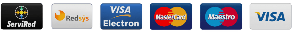iconos-pago-linea